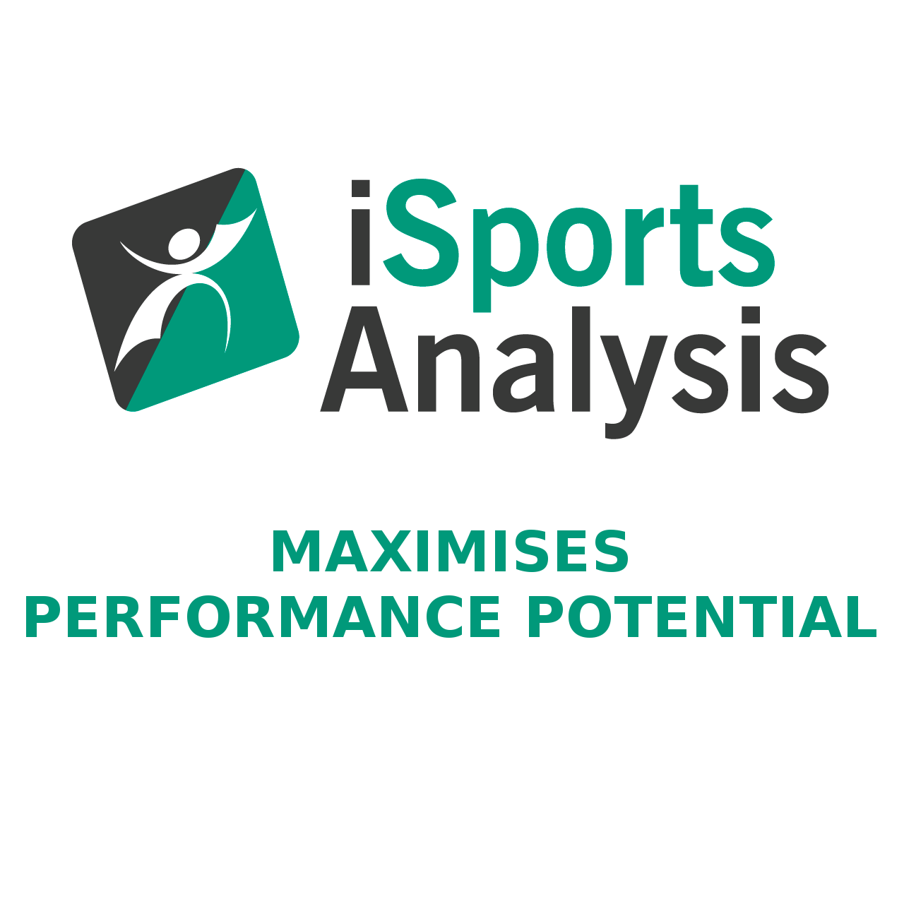 Show Sports Video Analysis